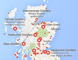 Scottish Whisky Distillery Tours on scotland cities list, culloden moor map, scotland independence poll latest, guild of sommeliers scotch map, scotland wallpaper scottish highland castles, scotland gardens, scotland hamilton family, scotland scotch regions, scotland highlands maps, scotland hotels, scotland temperatures by month, scotland lochs, scotland plants, islay distillery map, highland distillery map, scotland accent, scotland scotch brands, scotland distillery poster, scotland beer, scotland whisky,